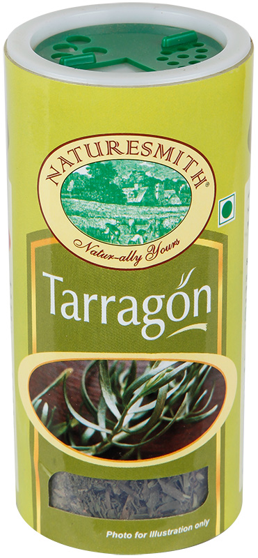 Tarragon, 10gm Small Sprinkler Can