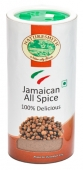 All Spice