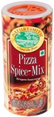 Pizza Spice Mix